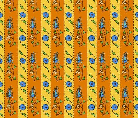 Rsuzani-stripe-repeat-yellow-orange-01_shop_preview