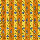 Rsuzani-stripe-repeat-yellow-orange-01_shop_thumb