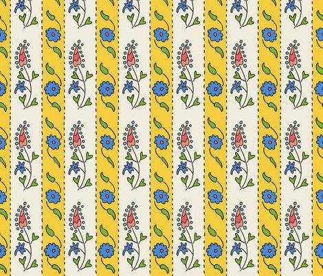 Rsuzani-stripe-repeat-yellow-white-01_shop_preview