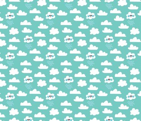Raloha-clouds_shop_preview