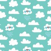 Raloha-clouds_shop_thumb