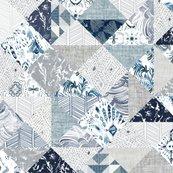 Blue_and_white_v3_shop_thumb