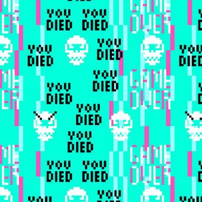 RunScript://game.Over_YouDied