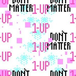 """<id.run=""""winner.ccs; class: doesntMatter>"""