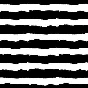 Black & White Go Go Go 14