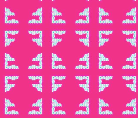 4D7D2808-D175-4136-A1D7-8AFD9FDEB8E6 fabric by naomyb' on Spoonflower - custom fabric