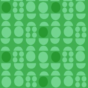 182Oscar-G1