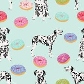 Rdalmatian-donuts-3_shop_thumb