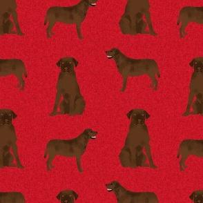 labrador retriever chocolate lab pet quilt a quilt coordinates dog fabric