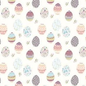 IBD-Easter-Eggs A