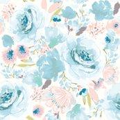 Ribd-easter-blue-blossoms_shop_thumb