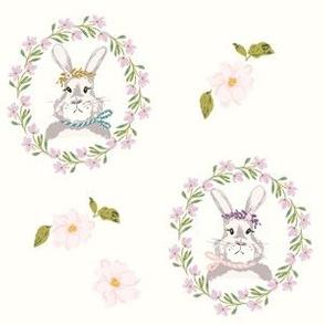 IBD-Easter-Bunny B
