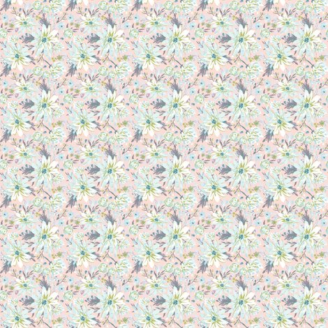 Ribd-easter-daisy_shop_preview