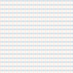 IBD Easter Plaid A