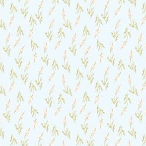 IBD-Easter-Floral Wheat A