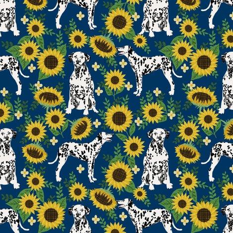 Rdalmatian-sunflower_shop_preview