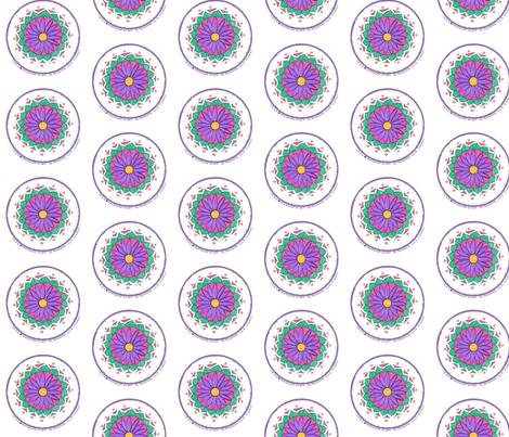 IGGU fabric by pchk__olsen_ on Spoonflower - custom fabric