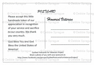 Rveteran-postcard_preview