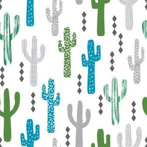 dino quilt coordinate cactus dinosaur nursery cheater quilt