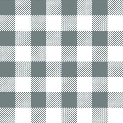 Rrrdino-quilt-16_shop_preview