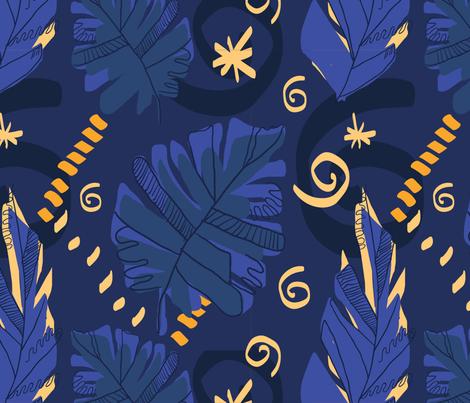 E1 fabric by thomasdh on Spoonflower - custom fabric
