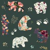 Rpatchwork-bears-floral-dark-green_shop_thumb