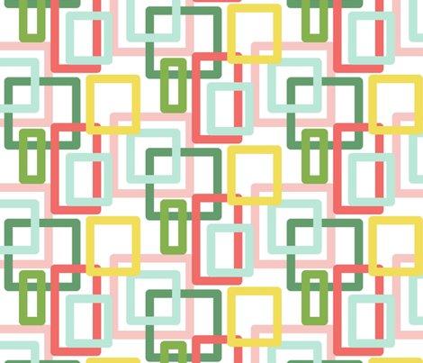 Rrpastel-square-print_shop_preview