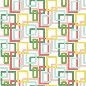 Rrpastel-square-print_shop_thumb