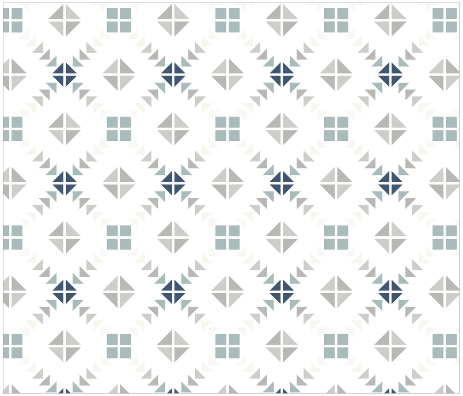 Farmhouse Tile fabric by jordynalisondesigns on Spoonflower - custom fabric