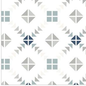 Farmhouse Tile