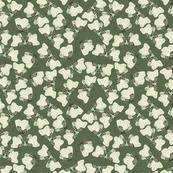 butterfly-darkgreen-spoonie