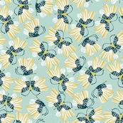butterfly-green-spoonie