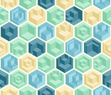 Artwork-for-spoonflower_shop_preview
