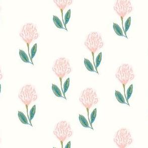IBD-Easter-Poppy C