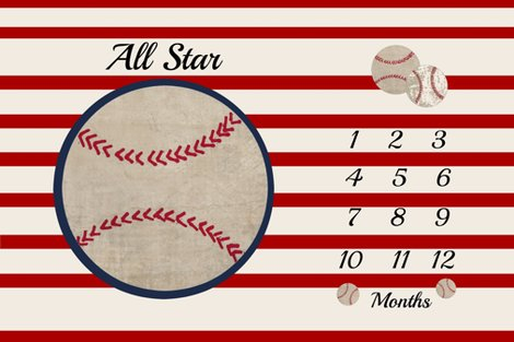 Rr7380590_yard_54_all_star_red_stripe_growth_chart_shop_preview