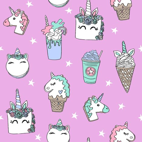 Runicorn-food-4_shop_preview