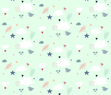Rover-the-moon-pretty-confetti-wallpaper_shop_preview