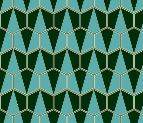 Rart_deco_hexagon_triangles_shop_preview