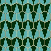 Rart_deco_hexagon_triangles_shop_thumb