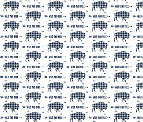Rrbison-wild-and-free2-navy4_shop_preview