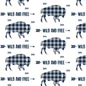 Rrbison-wild-and-free2-navy4_shop_thumb