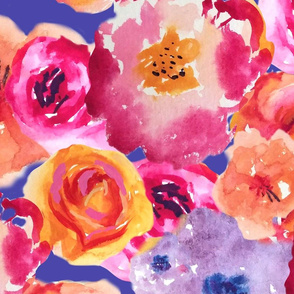 Watercolor-flowers-offset_shop_thumb