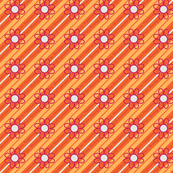 BIAS-VPGP Virtual Pink / Golden Poppy