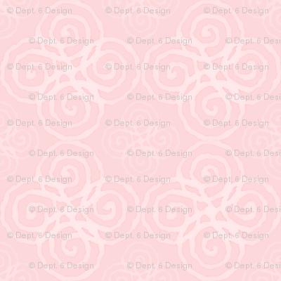 4 Winds: Millennial Pink