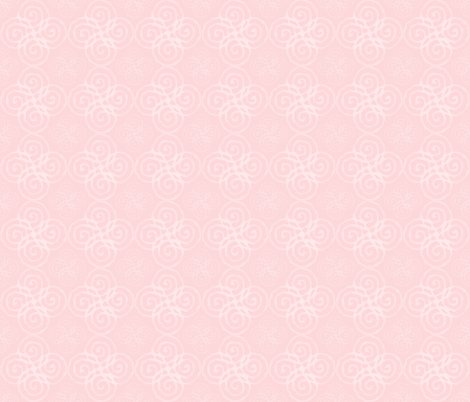 R4-winds-mil-pink5-3-6x6_shop_preview
