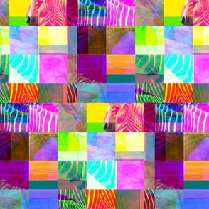zebra-glitch-repeat