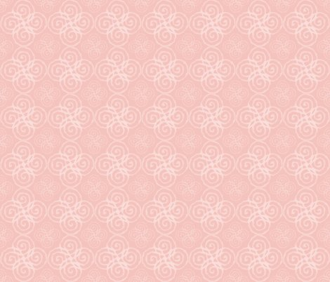 Rr4_winds__rose_gold_4_-_6x6__revised_6_shop_preview