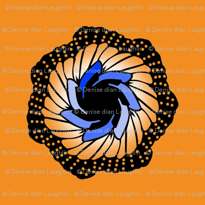 butterflywing_circle