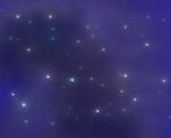 Rxayah-mid-stars_thumb