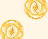 Rrryellow-rose-polka-dots_thumb